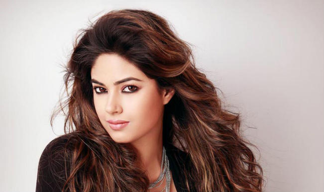 Priyanka Chopra's cousin Meera Chopra finds her concerned and supportive always