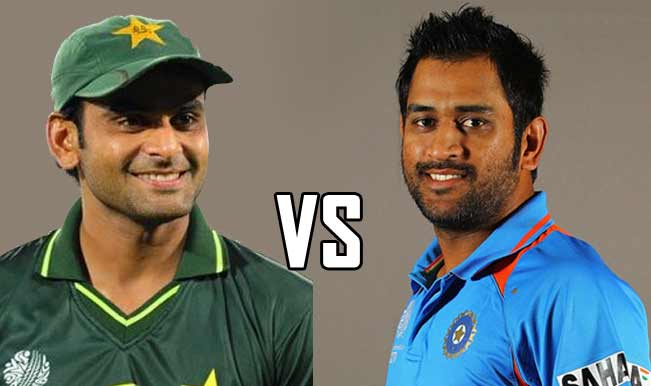 India vs Pakistan: Will the Friday Omen have its adverse effect on the India's unbeaten record at ICC World Twenty20?