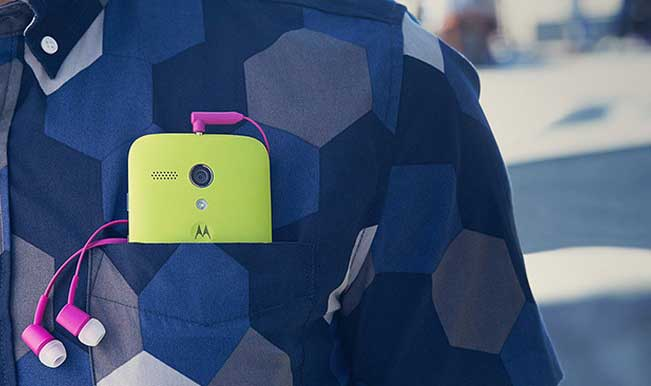moto-g-mobile-small-size