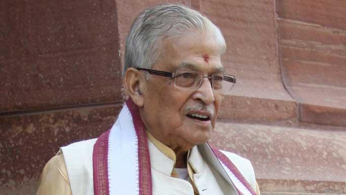 Murli-Manohar-Joshi-2--2