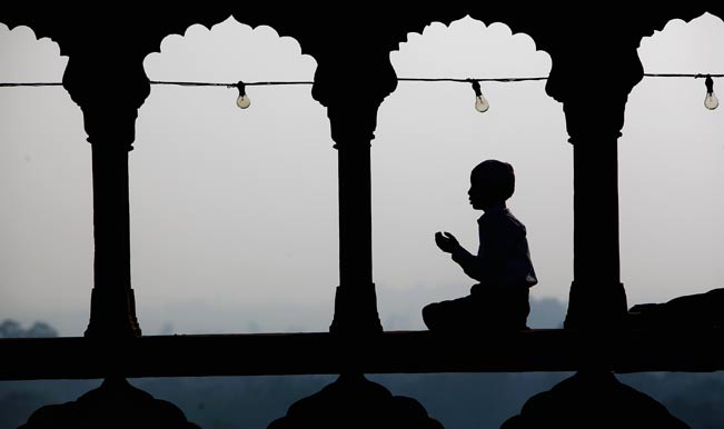 Muslims-in-India2