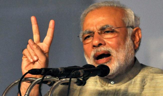 Narendra-Modi-rally-in-Keral-2