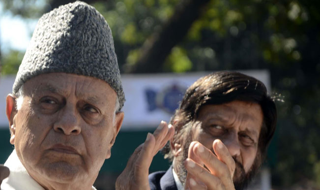 National-Conference-chief-and-union-Minister-Farooq-Abdullah-2