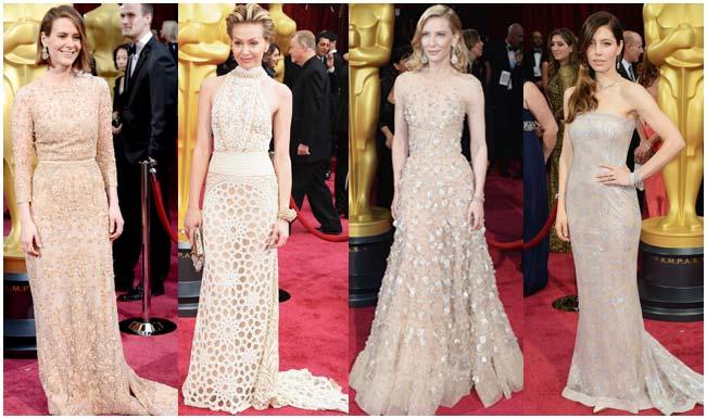 Oscars-Nude-clothing
