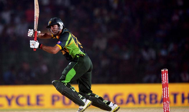 pakistani-cricketer-misbah-ul-haq-in-action-during-the-1st-odi-match-of-asia-cup-between-sri-lanka-and-pakistan-6