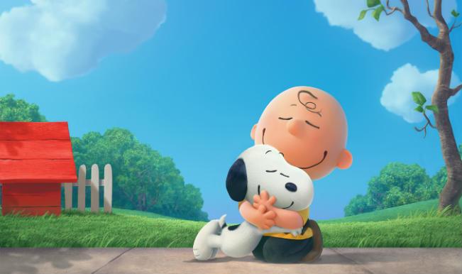 peanuts-movie-snoopy-charlie-brown