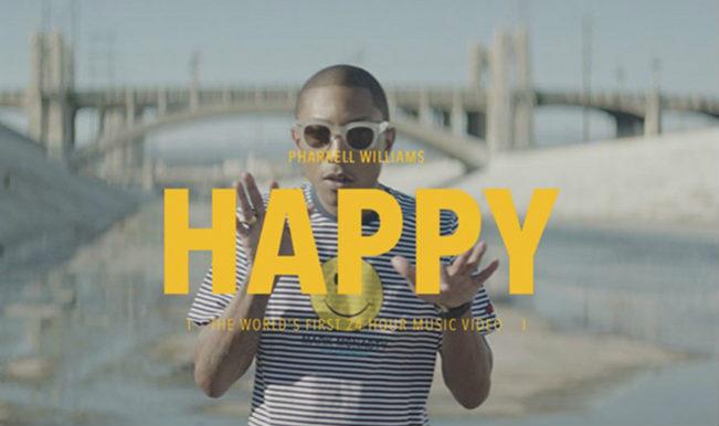 pharrell-happy