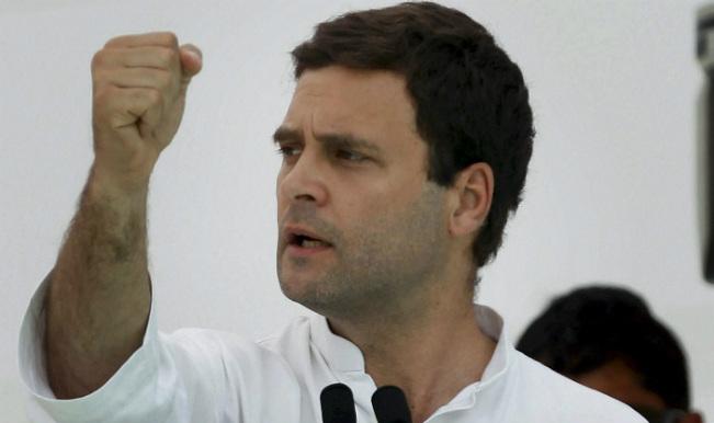 RAhul Gandhi-1-7-82-3