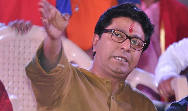 Raj-Thackeray-Yogen Shah
