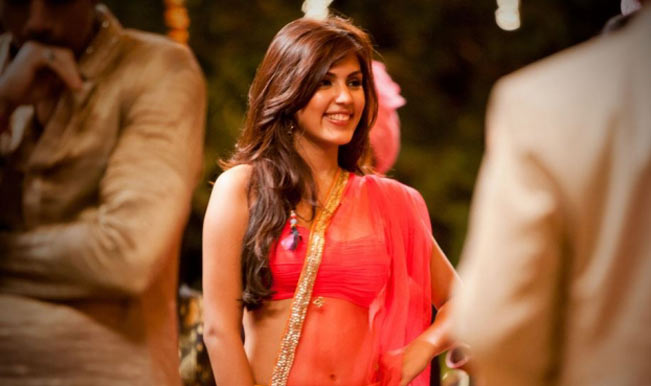 Bollywood fucking girl — photo 12