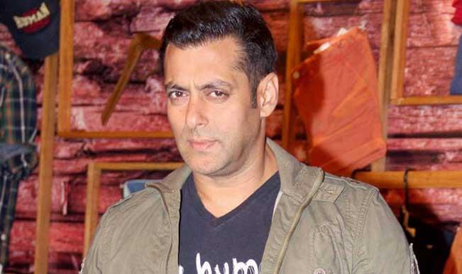 Salman-Khan-090713