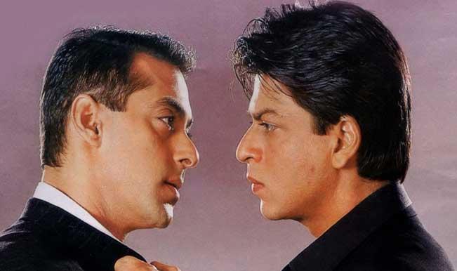 Salman-Khan-and-Shahrukh-Khan