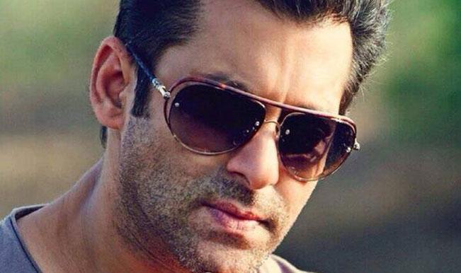Salman Khan Blackbuck poaching case hearing deferred to April 15