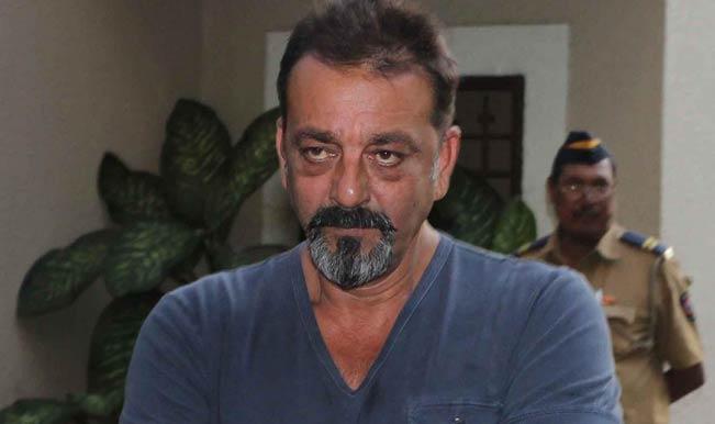 Sanjay-dutt-(6)