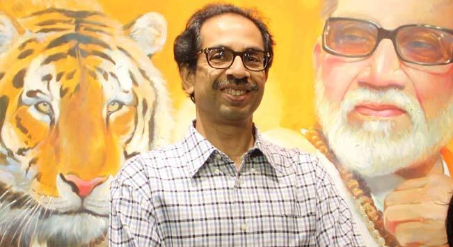 Shiv-Sena-chief-Uddhav-Thackeray5