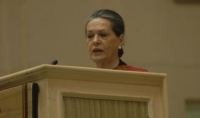 Sonia-Gandhi_59