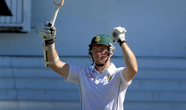 South-African-cricketer-Graeme-Smith-celebrates-after-South-Africa-won-the-Second-Test-match-between-India-and-South-Africa-played-at-Kingsmea