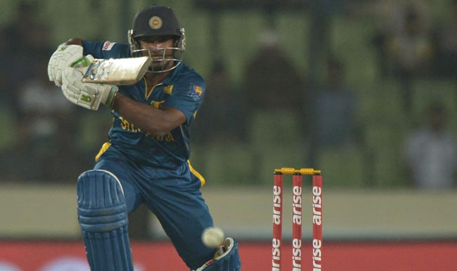Sri-Lankan-batsman-Kusal-Perera-plays-a-shot-during-the-final-match-of-the-Asia-Cup-on
