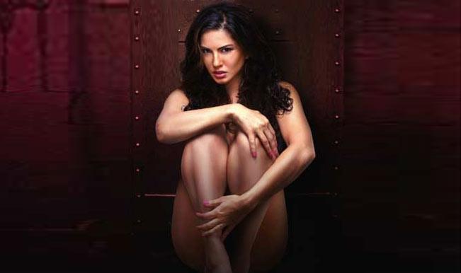 Sunny Leone in Ragini MMS 2