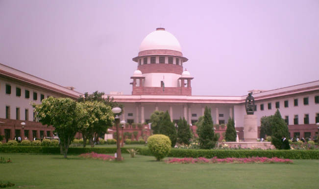 Supreme Court sets one year deadline to conclude trial of lawmakers