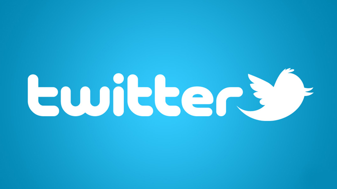 twitter-logo-(1)