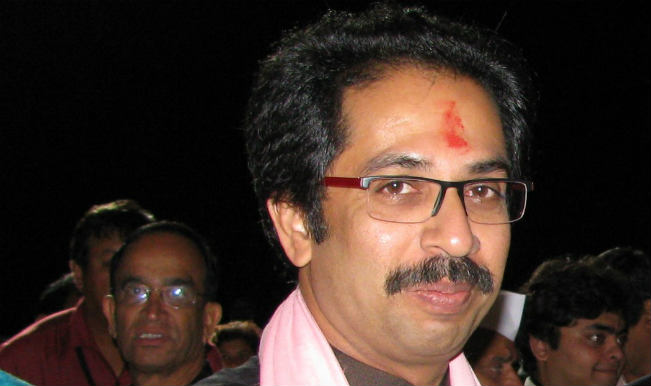BJP attempts to pacify its oldest ally Shiv Sena over MNS alliance talks