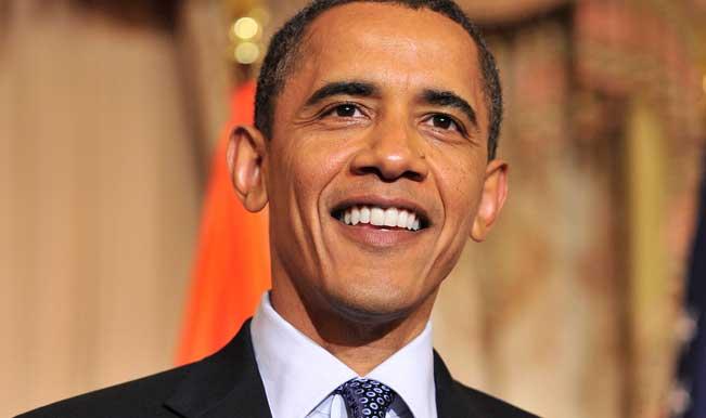 US President Barack Obama unveils $3.9 trillion budget for 2015