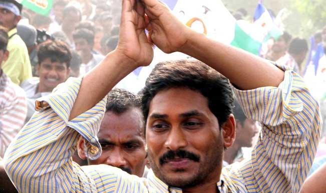YSR-Congress-president-YS-Jaganmohan-Reddy-addresses-a-rally-in-Hyderabad-2