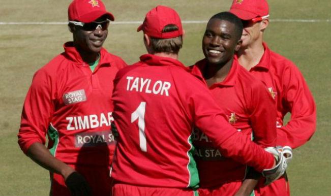 Zimbabwe-T20-12312941-2