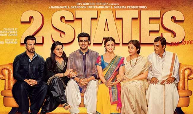 2-states-poster