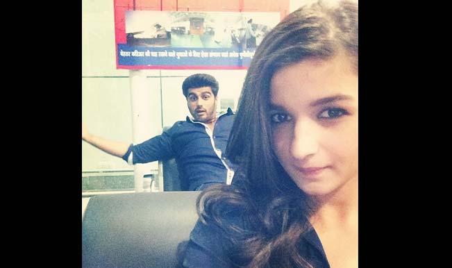 Alia-bhatt-selfie-3
