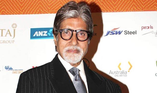 Amitabh-Bachchan-swades