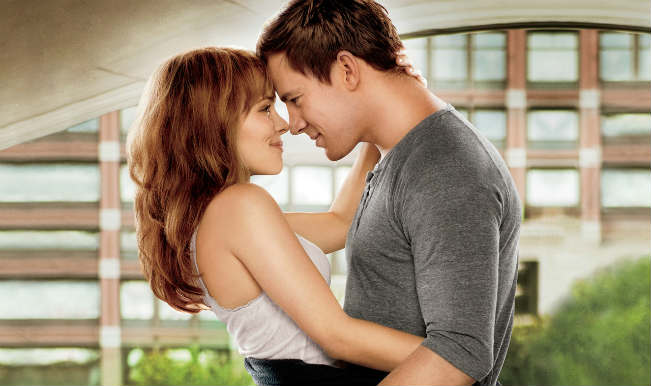Channing Tatum turns 33: Take a look at some of his best performances!