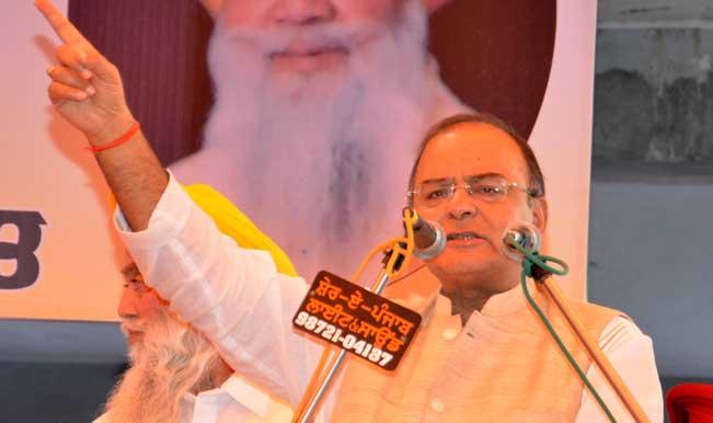 BJP-Lok-Sabha-Candidate-from-Amritsar-Arun-Jaitley-1