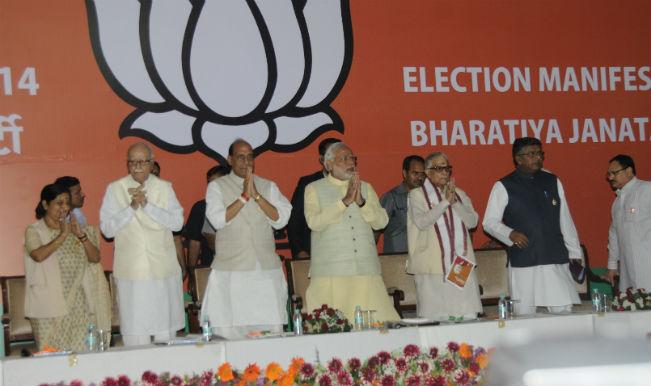 Photo: bjp.org
