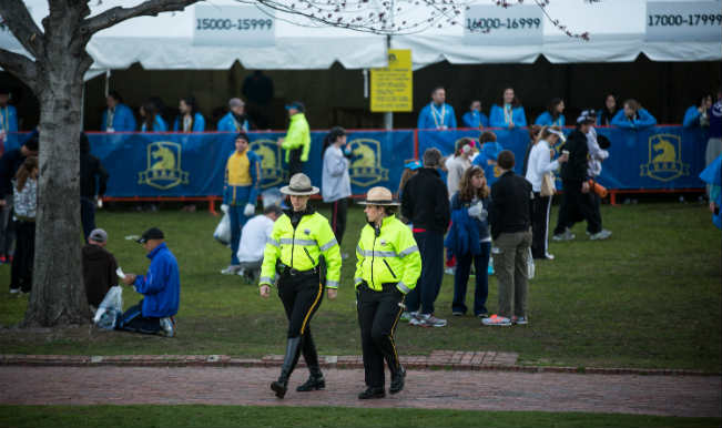 Boston Marathon 2014: Tight security is expected for this event after last year's bombing attacks