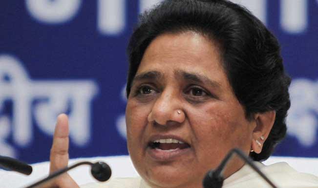 BSP-chief-Mayawati-2