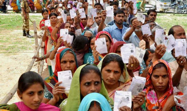 Chandigarh-elections-21-434-6-87