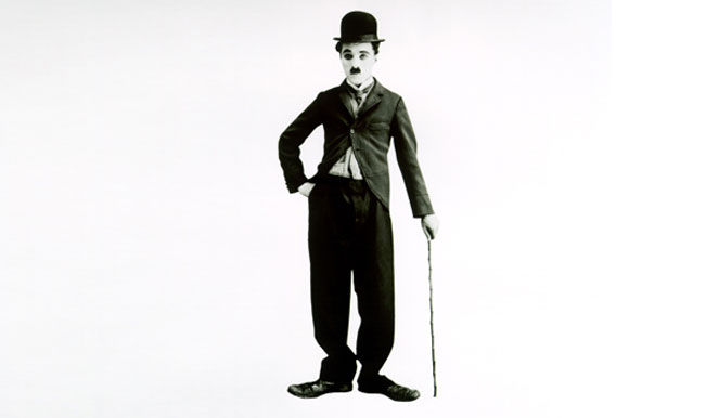 Charlie Chaplin 125th birthday: Famous quotes of the actor-director