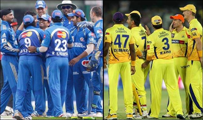 Ipl 2014 Csk Vs Mi Mumbai Indians Lose Their Way In The Finals Over India Com