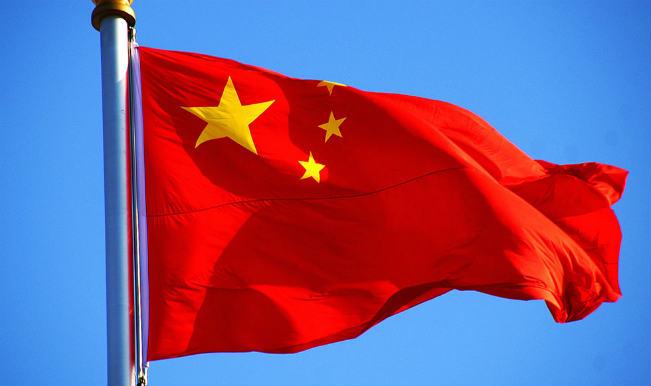 china_flag