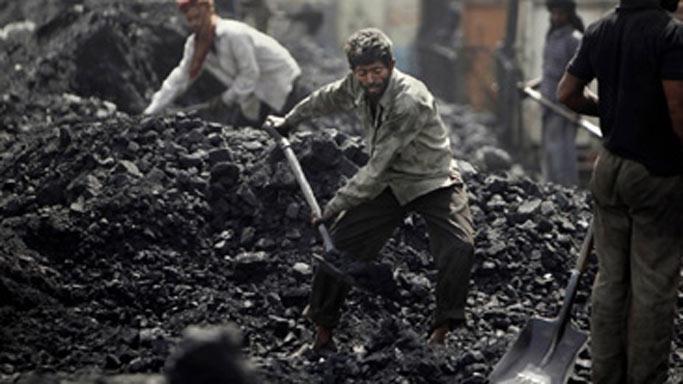 coal300