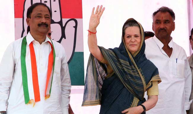 Congress-president-Sonia-Gandhi