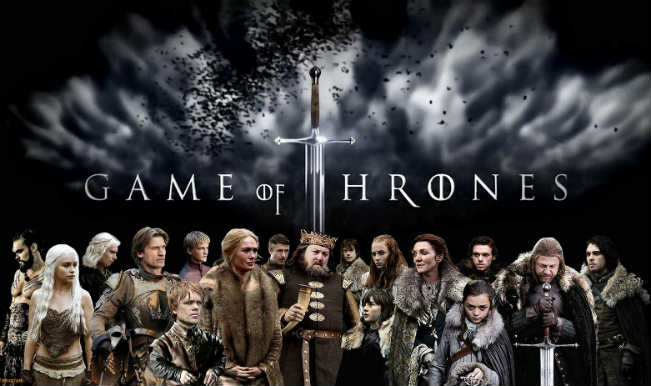 Game Of Throne's latest episode a shocker to all and a celebration for many: Spoiler Alert!