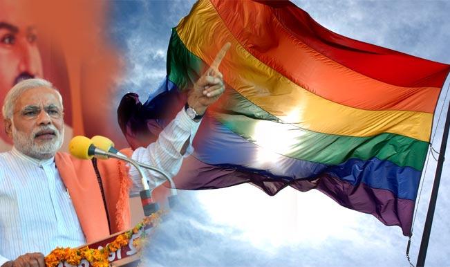 Gay-modi
