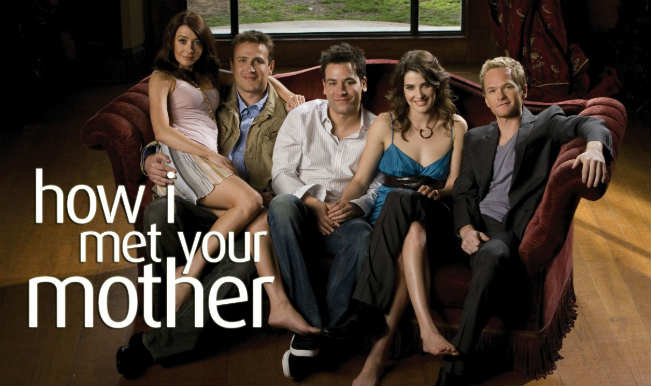 How I Met Your Mother Final Episode Review