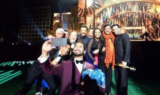 IIFA awards 2014: Top 5 awesome moments