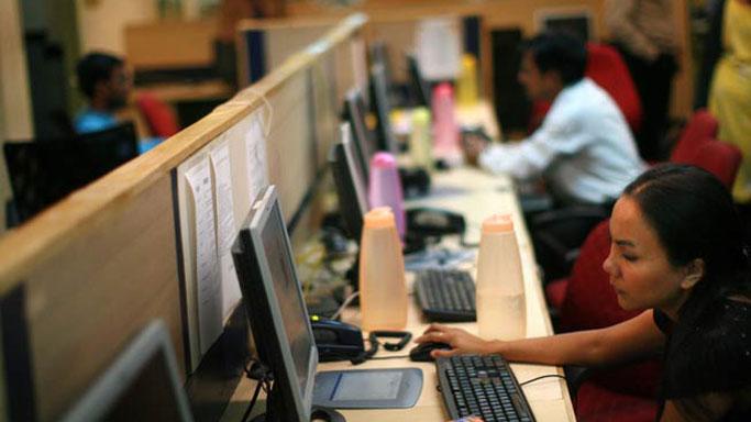 india-internet-penetration