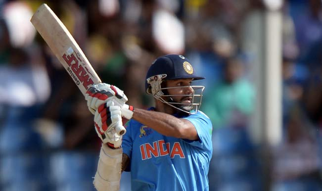 India Vs South Africa Live Cricket Score Icc World T20