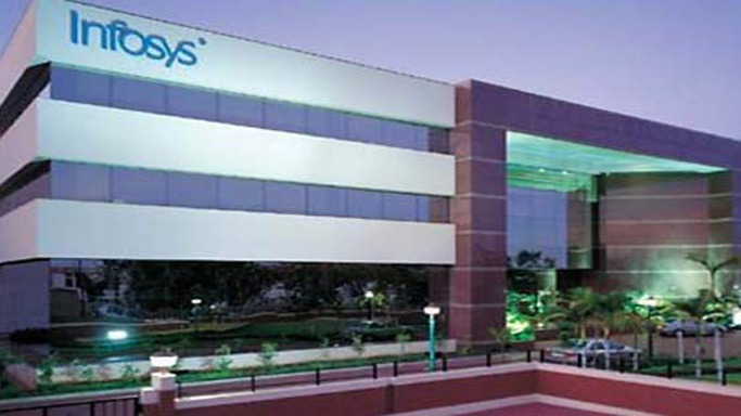 Young techies leaving Infosys in droves